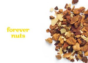 forever nuts tea